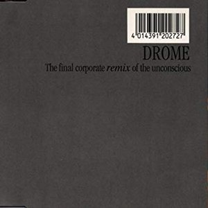 The Final Corporate Remix of the Unconscious