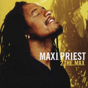 2 the Max