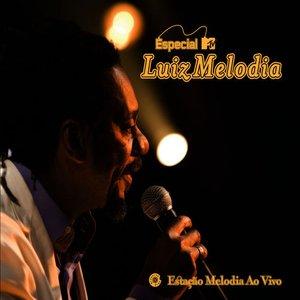 Luiz Melodia Especial MTV (Ao Vivo)