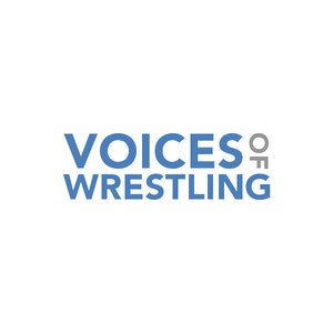 Avatar for Voices Of Wrestling
