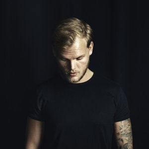 Avatar for Avicii