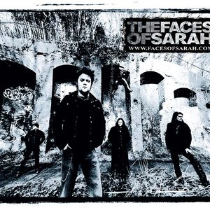Avatar for The Faces of Sarah