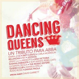 Dancing Queens - Un Tributo para ABBA