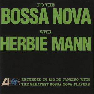 Do The Bossa Nova
