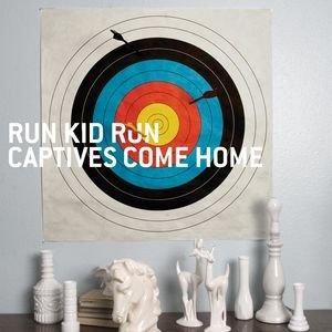 Captives Come Home