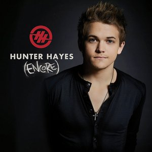 Hunter Hayes (Encore)