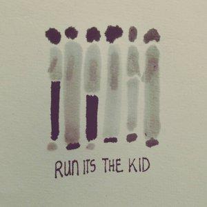 Run it's the Kid