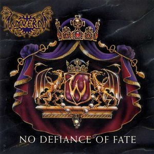 No Defiance of Fate