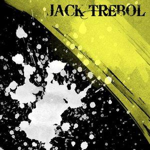 Jack Trebol
