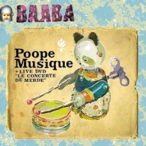 Poope Musique