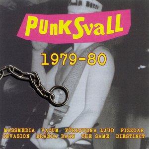 Punksvall 1979-80