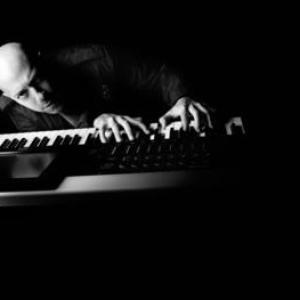 Jordan Rudess Tour Dates