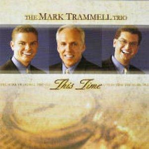 Avatar for Mark Trammell Trio