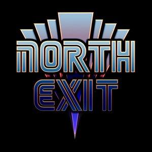 Avatar de North Exit