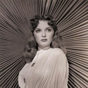 Avatar de Julie London