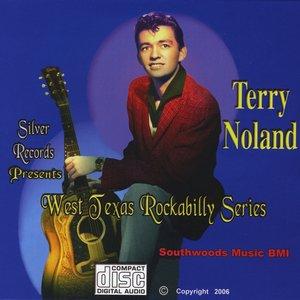 Terry Noland West Texas Rockabilly Series