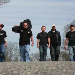Avatar für Holman Autry Band