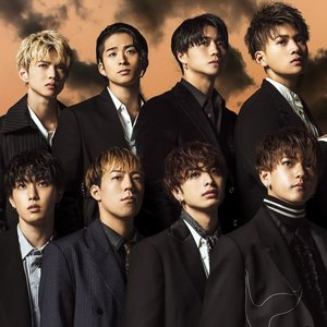 FANTASTICS from EXILE TRIBE のアバター
