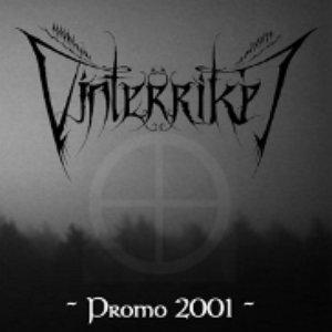 Promo 2001