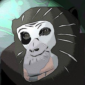 Avatar de vyvexthorne