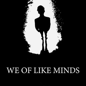 We Of Like Minds