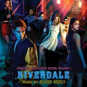 Riverdale: Original Television Score (Season 1)