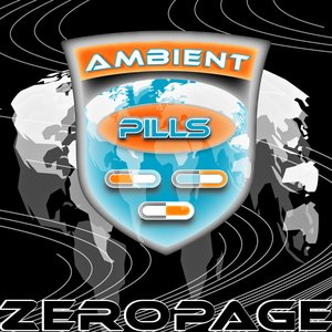 Best of Ambient Pills