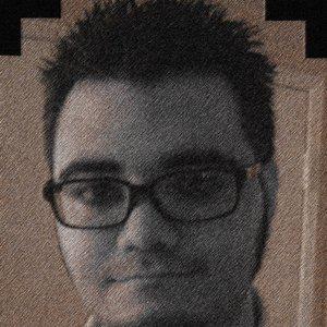 Avatar for Mafialligator