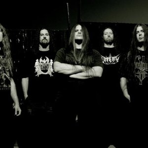 Avatar di Cannibal Corpse
