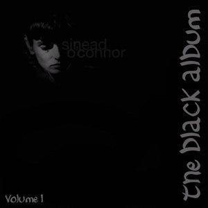The Black Album, Volume 1