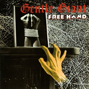 Image for 'Free Hand'
