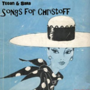 Songs for Christoff