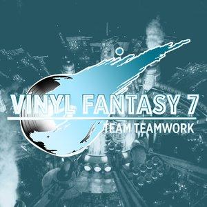 Vinyl Fantasy 7