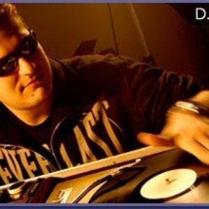Avatar for DJ Joe K