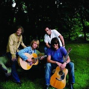 Avatar für Bon Jovi