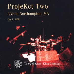 Live in Northampton, MA July 1, 1998