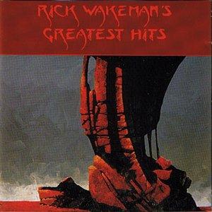 Rick Wakeman's Greatest Hits