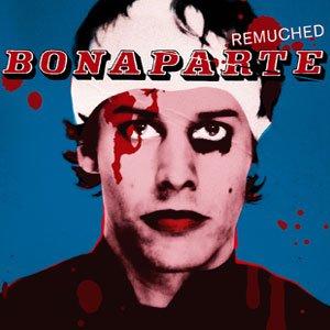 Remuched - Blood, Sweat & Würstchen (Live)