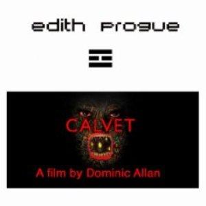 Calvet (Original Film Soundtrack)