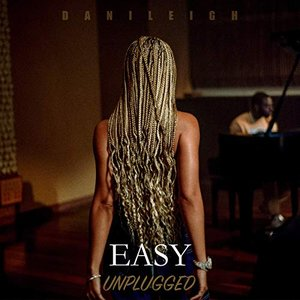 Easy (Unplugged)