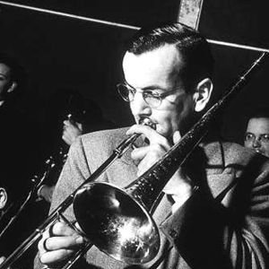 Avatar for Glenn Miller