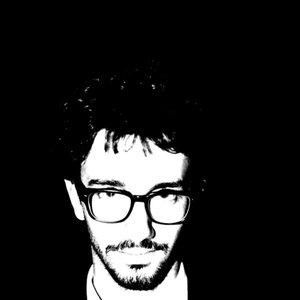 Аватар для KopaИgo