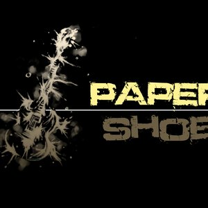 Аватар для Paper Shoes