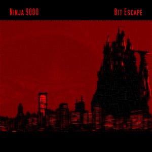 Bit Escape