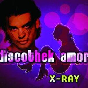 Discothek Amor