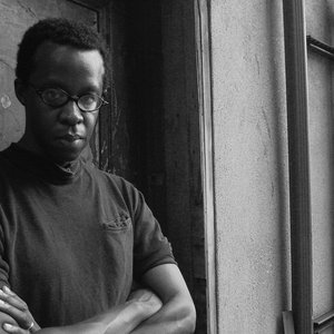 Avatar for Matthew Shipp