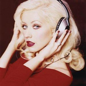 Avatar de Christina Aguilera