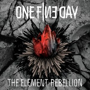 The Element Rebellion