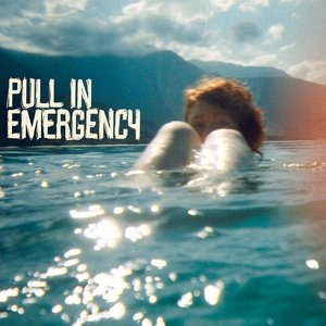 Pull In Emergency