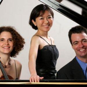 Avatar for Amelia Piano Trio